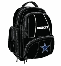 Dallas Cowboys Backpack - Trooper Style