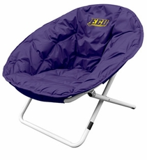 East Carolina Pirates Sphere Chair