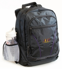 East Carolina Pirates Stealth Backpack