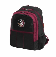 FL State Victory Backpack