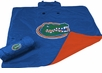 Florida Gators All Weather Blanket