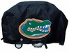 Florida Gators Deluxe Barbeque Grill Cover