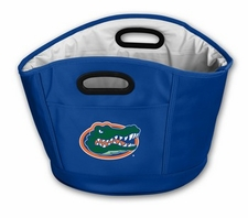 Florida Gators Party Bucket