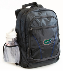 Florida Gators Stealth Backpack