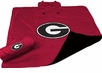 Georgia Bulldogs All Weather Blanket