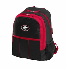 Georgia Victory Backpack