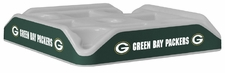 Green Bay Packers Pole Caddy