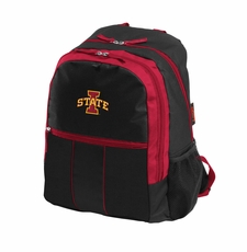 IA State Victory Backpack