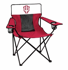 Indiana Elite Chair