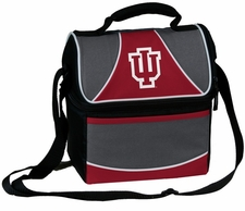 Indiana Hoosiers Lunch Pail