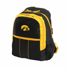 Iowa Victory Backpack