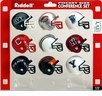 Ivy League Pocket Pro Conference Helmet Set
