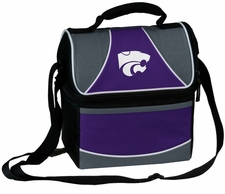 Kansas State Wildcats Lunch Pail