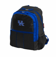 Kentucky Victory Backpack
