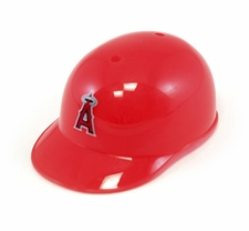 Los Angeles Angels of Anaheim Replica Full Size Souvenir Batting Helmet