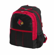 Louisville Victory Backpack