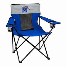 Memphis Elite Chair