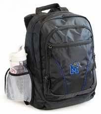 Memphis Tigers Stealth Backpack