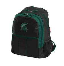 MI State Victory Backpack