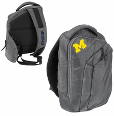 Michigan Game Changer Sling Backpack