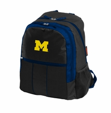 Michigan Victory Backpack