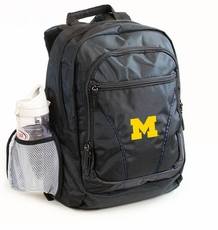 Michigan Wolverines Stealth Backpack