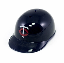 Minnesota Twins Replica Full Size Souvenir Batting Helmet