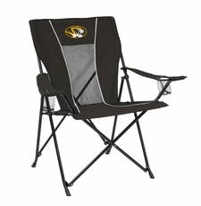 Missouri Game Time Chair