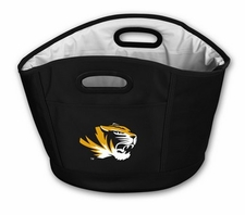 Missouri Tigers Party Bucket