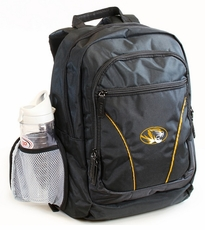 Missouri Tigers Stealth Backpack