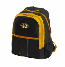 Missouri Victory Backpack