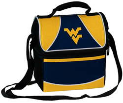 NCAA Team Lunch Pails