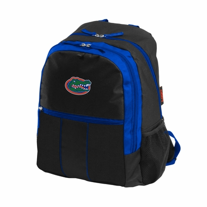 NCAA Victory Backpacks