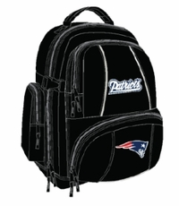 New England Patriots Backpack - Trooper Style