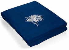 New Hampshire Wildcats Classic Fleece Blanket