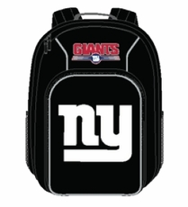 New York Giants Backpack - Southpaw Style