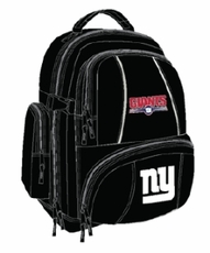 New York Giants Backpack - Trooper Style