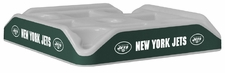 New York Jets Pole Caddy