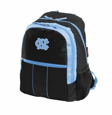 North Carolina Victory Backpack