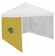 Tent Side Panels For Logo Rivalry Canopy Tailgate Tents