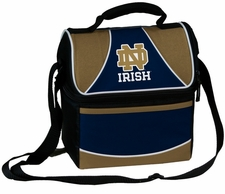Notre Dame Fighting Irish Lunch Pail