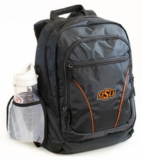 Oklahoma State Cowboys Stealth Backpack