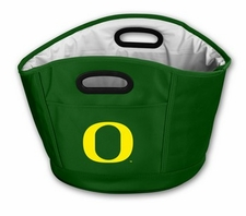 Oregon Ducks Party Bucket
