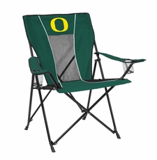 Oregon Game Time Chair