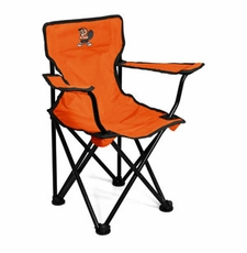 Oregon State Beavers Toddler Chair