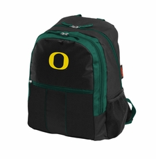 Oregon Victory Backpack
