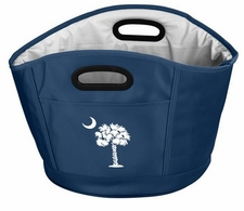 Palmetto (South Carolina) Party Bucket