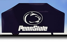 Penn State Nittany Lions Deluxe Barbeque Grill Cover