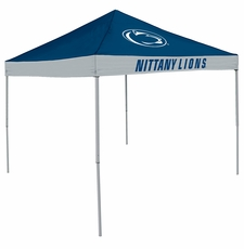 Penn State Nittany Lions Economy 2-Logo Logo Canopy Tailgate Tent