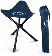 Penn State Nittany Lions Folding Stool